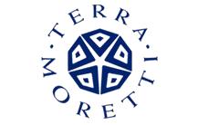 Gruppo Terra Moretti